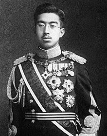 220px-Hirohito_wartime(cropped)