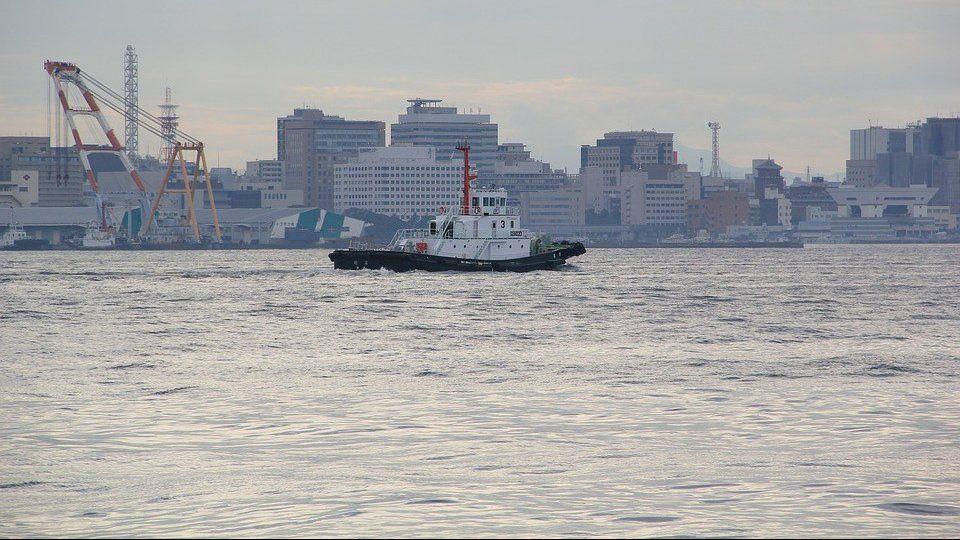 boat-1696100_960_720