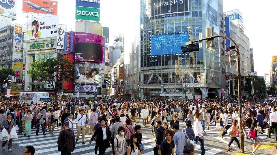japan-217882_960_720.jpg