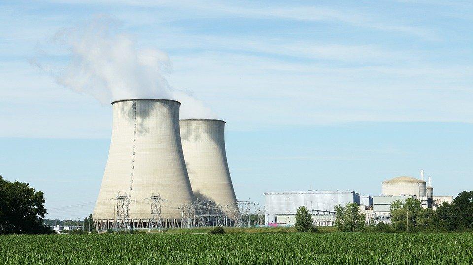 nuclear-396435_960_720