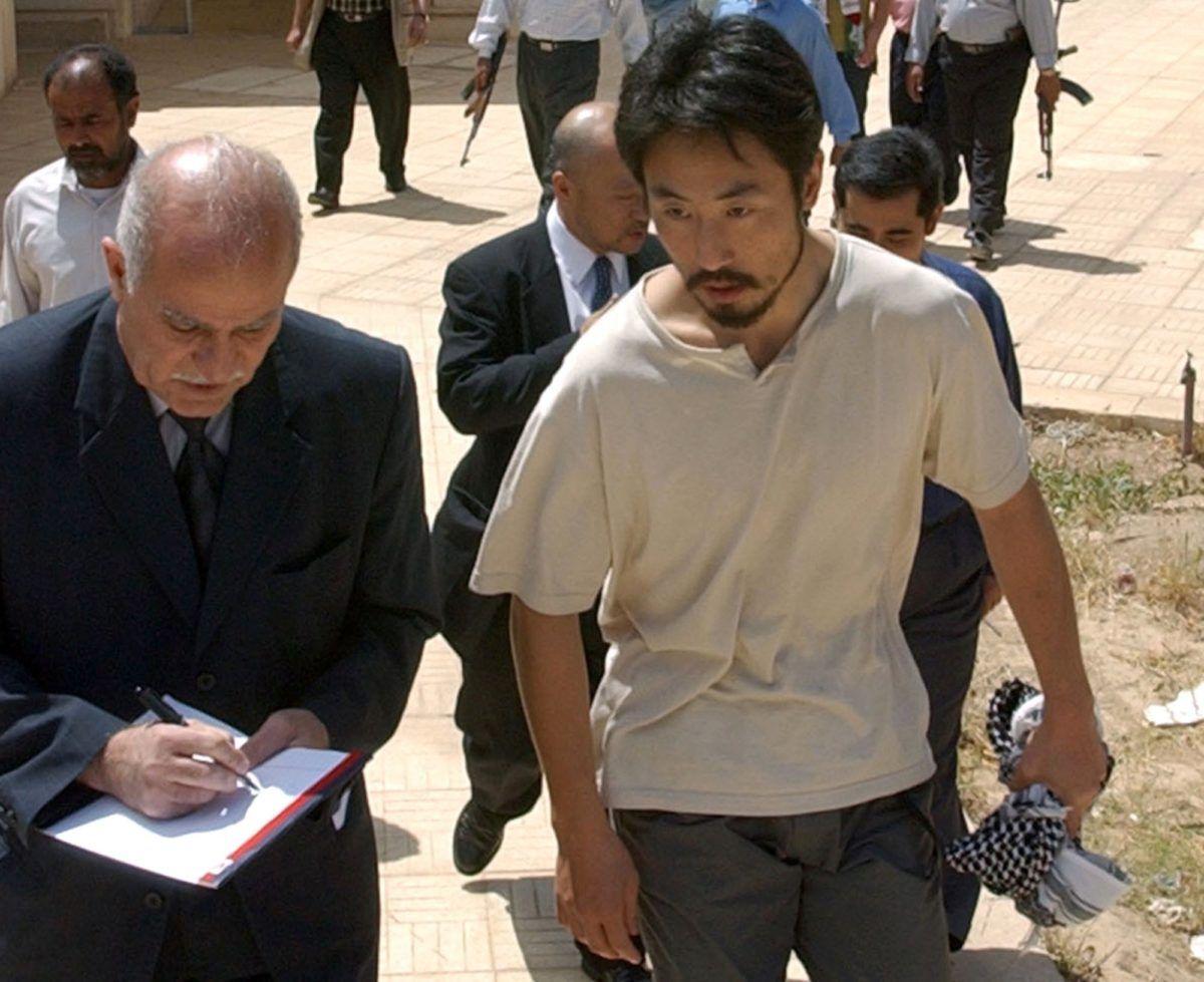 sdut-worries-grow-about-freelance-japanese-journalist-2015jul21.jpg