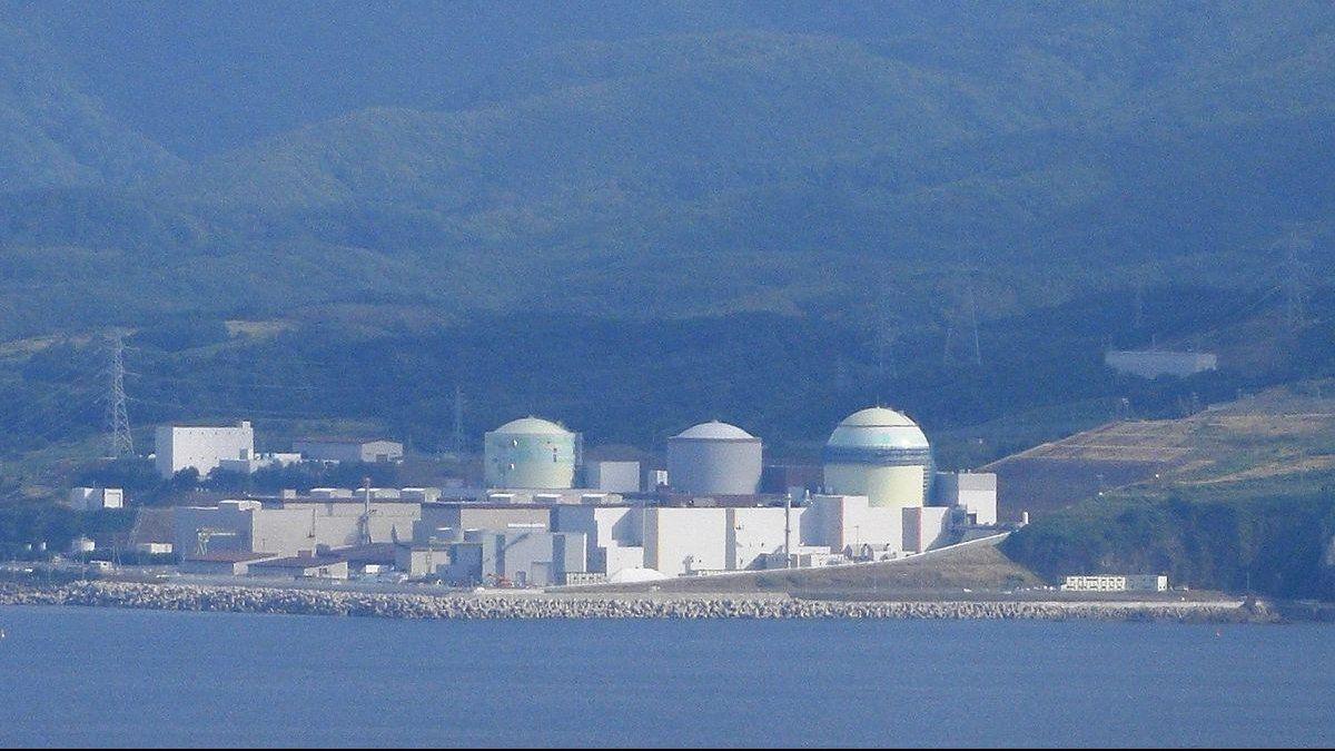 tomari nuclear power plant 01 e1541688188124