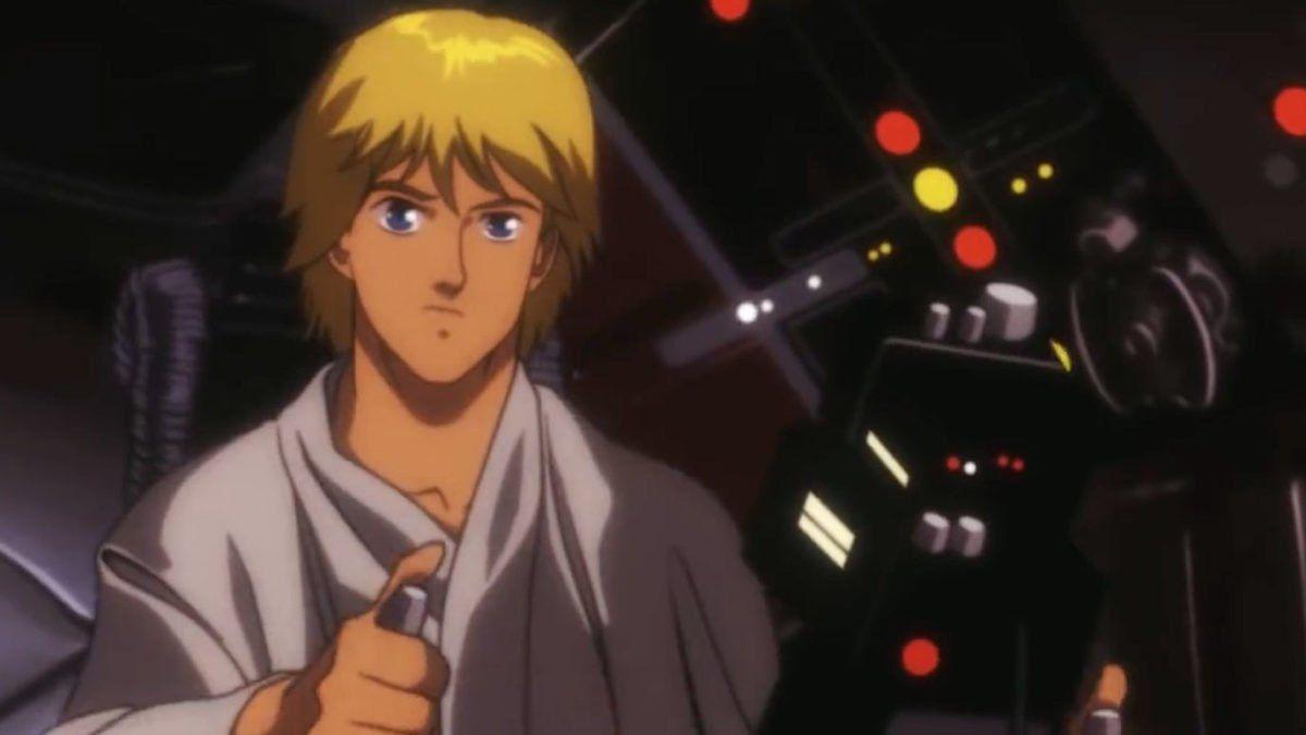 un fan de star wars fait le meilleur trailer anime de tous les temps 4950 e1541361163613