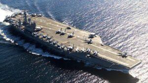130508 USS Nimitz 1728x800 c e1544811689926