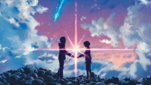 Le marché de l'animation japonaise bat un record pour la cinquième année consécutive