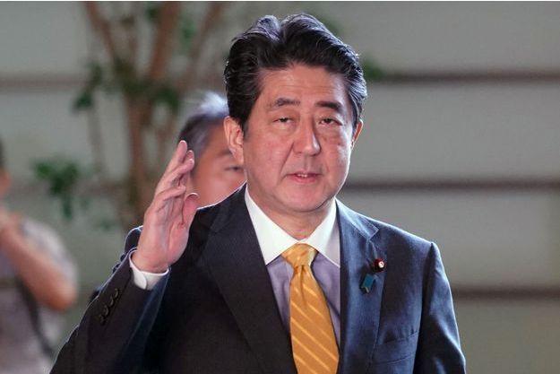 Japon-le-Premier-ministre-Shinzo-Abe-reelu-a-la-tete-de-son-parti.jpg