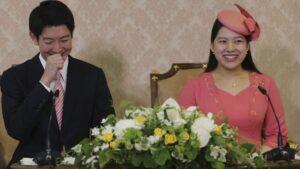 japanese princess ayako the third daughter of the late news photo 989533036 1530560924 e1543735957250