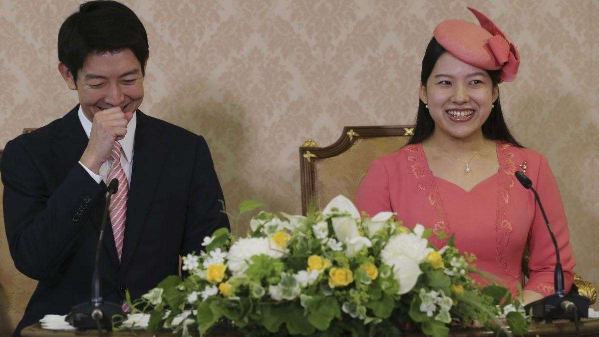 japanese princess ayako the third daughter of the late news photo 989533036 1530560924 e1543735957250