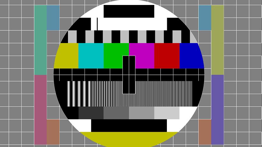 test-pattern-152459_960_720