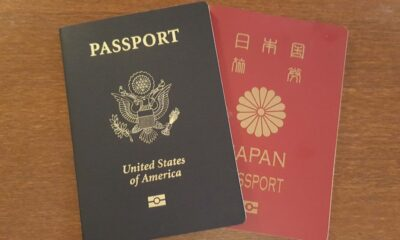 Passport e1546522308543