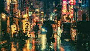 street light wallpapers 28904 922893 e1550387136520