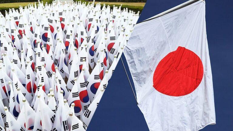 cropped une japon