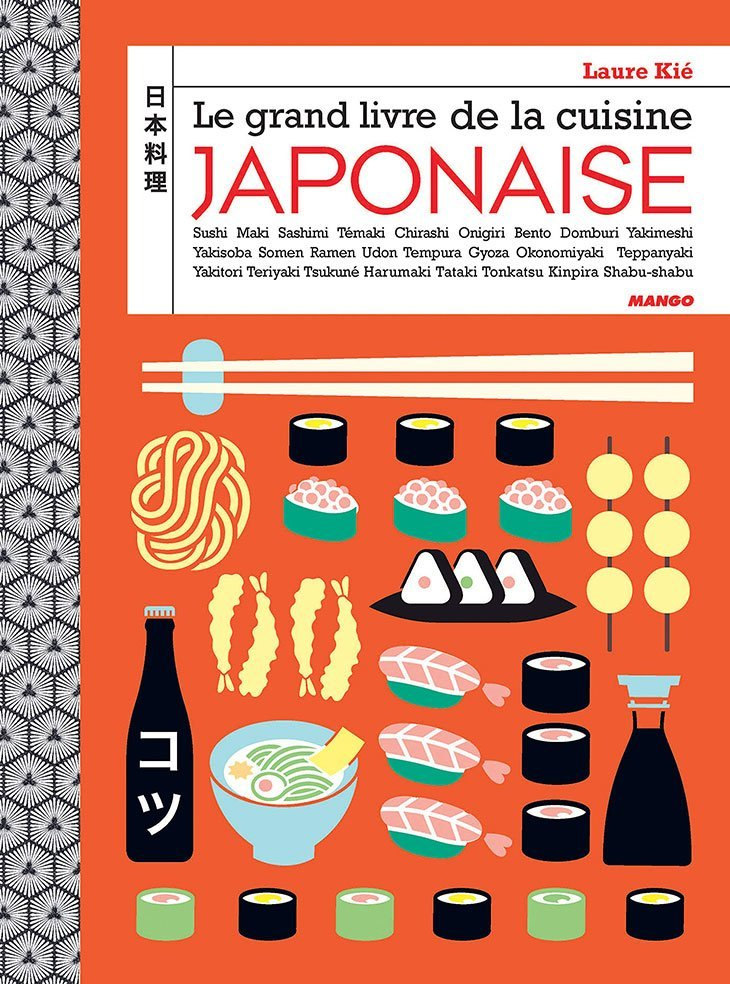 Japon, Voyage, cuisine, histoire, culture, photo… Notre sélection des meilleurs livres à se procurer pour en savoir plus sur le Japon !, Furansu Japon, Furansu Japon