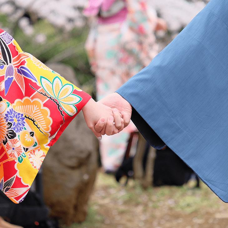 kimono, 6 anecdotes que vous ignorez probablement sur le kimono, Furansu Japon, Furansu Japon