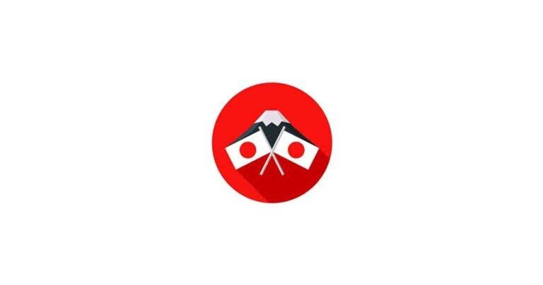 une furansujapon logo