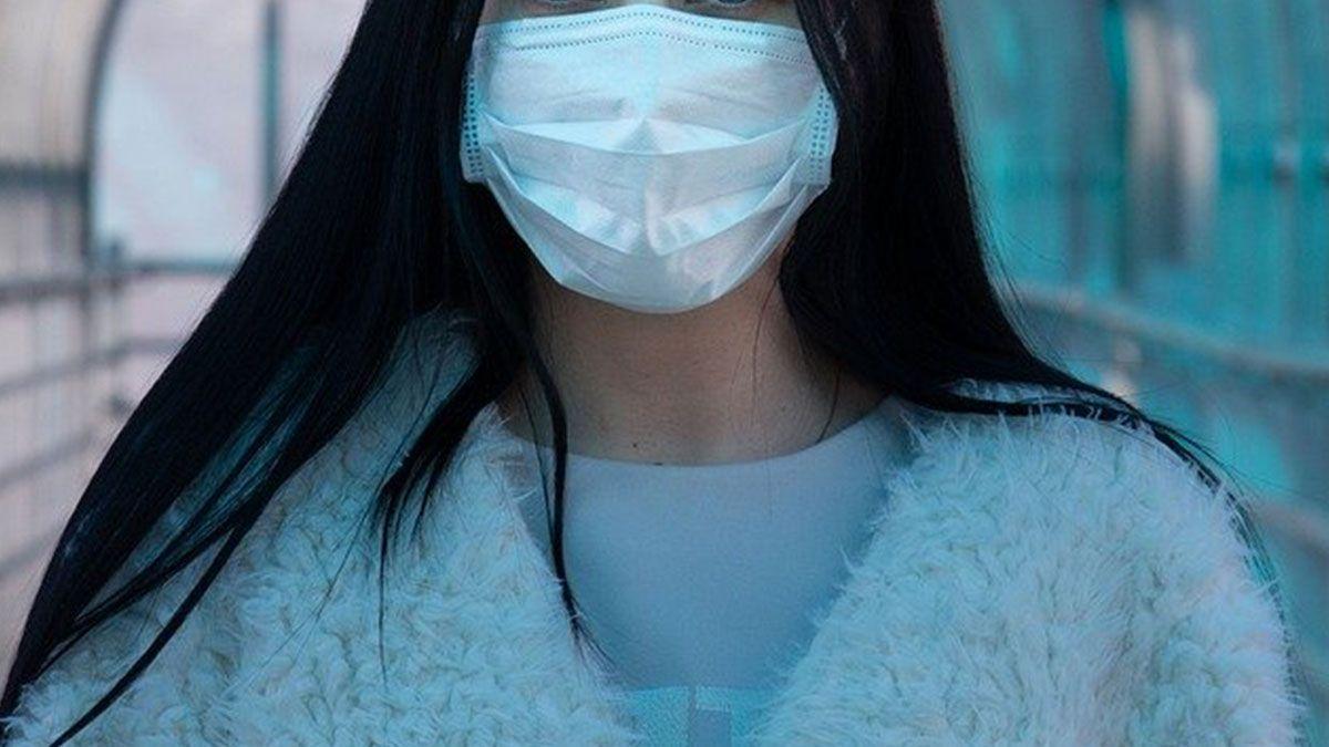 une coronavirus japon