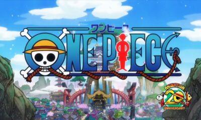 liste épisodes one piece, Liste des épisodes de One Piece (avec fillers), Furansu