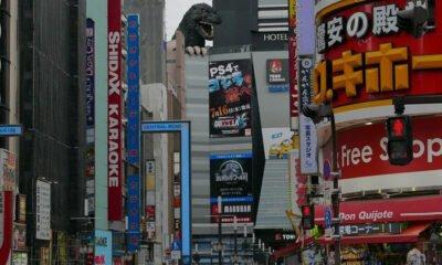 japon cinema box office