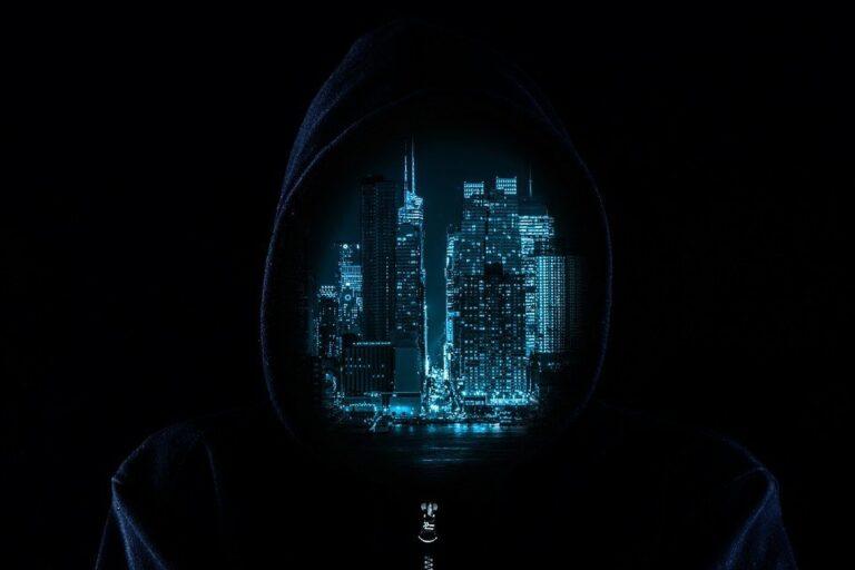 hacker 4703109 960 720