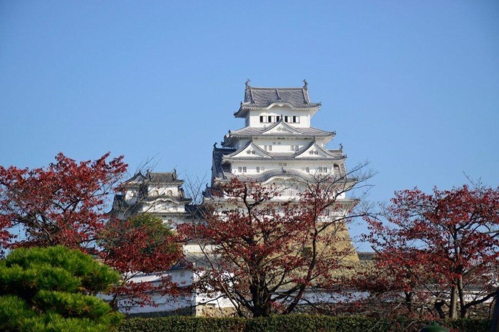 japon tourisme une