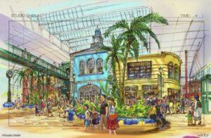 parc attractions studio ghibli 2 800x523