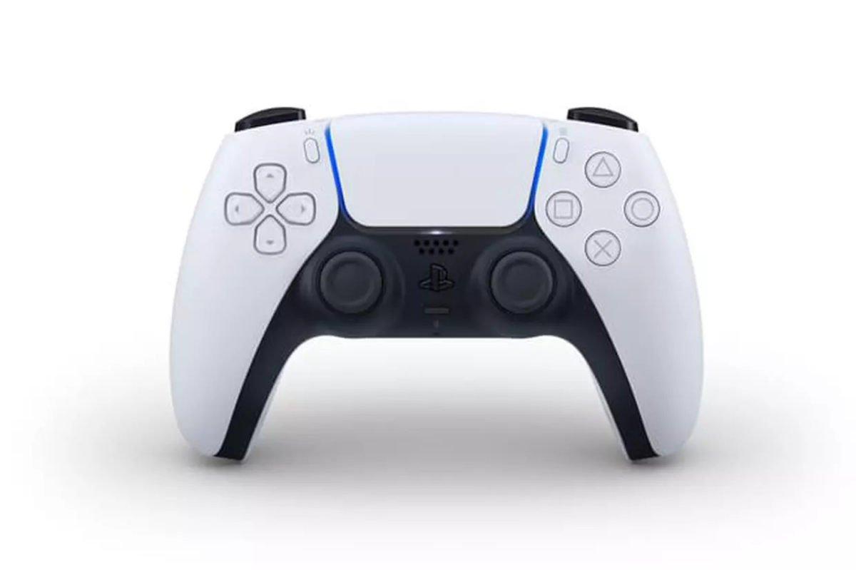 , Les jeux PS5 pourraient être plus chers à développer, selon le boss de Sony, Furansu