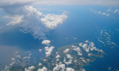 , La base américaine d'Okinawa est totalement contaminée par le coronavirus, Furansu Japon, Furansu Japon