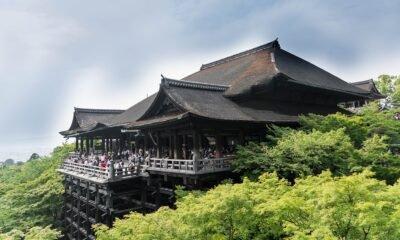 , Le Japon va alléger ses restrictions de voyage, Furansu Japon, Furansu Japon