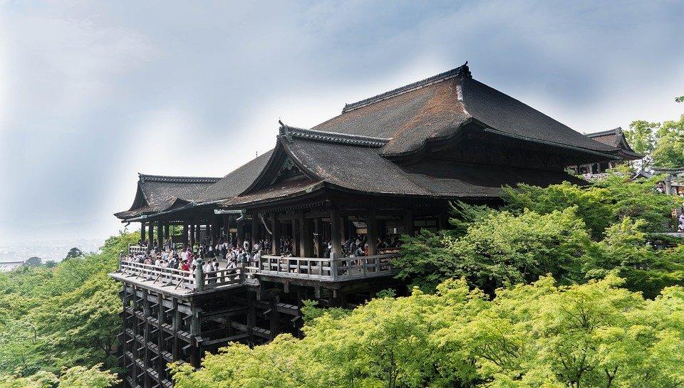 Le Japon va alléger ses restrictions de voyage - FuransuJapo