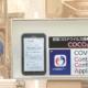 , L'appli « StopCovid » du Japon n'a enregistré… que 3 personnes en un mois, Furansu Japon, Furansu Japon
