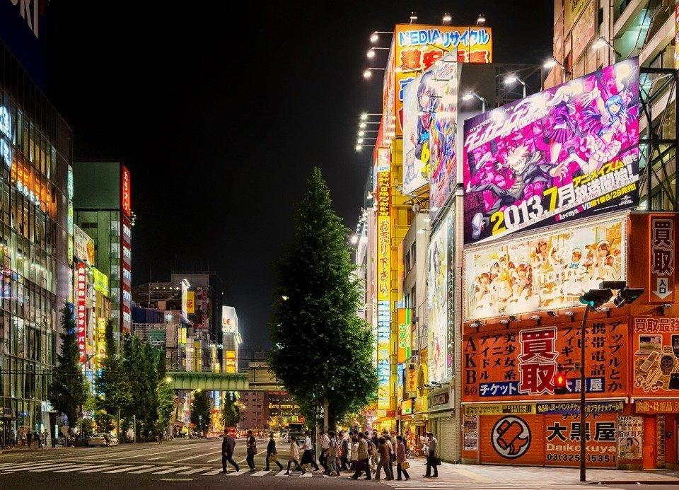 , Tokyo recense 106 cas de contamination par le coronavirus, soit le 6e jour de suite à plus de 100, Furansu