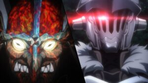 Goblin Slayer Saison 2 scaled