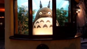 Studio Ghibli Museum Tour   0 0 screenshot