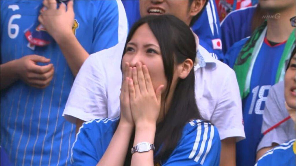 japon fan scaled