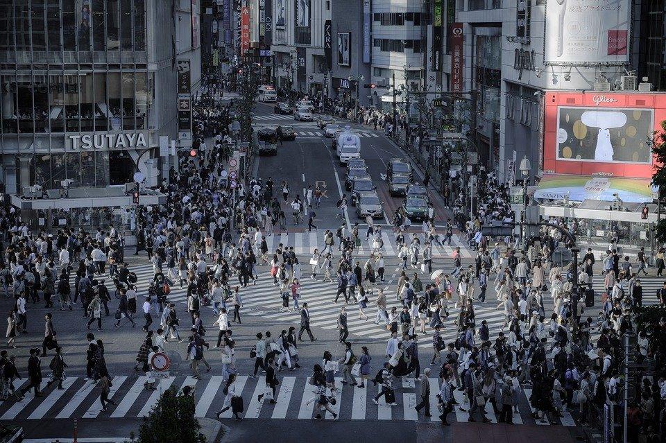 shibuya 2328029 960 720
