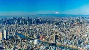 tokyo 4358758 1280 scaled