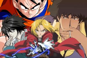 Screenshot 2020 09 05 anime jpg Image WEBP 1156 × 771 pixels