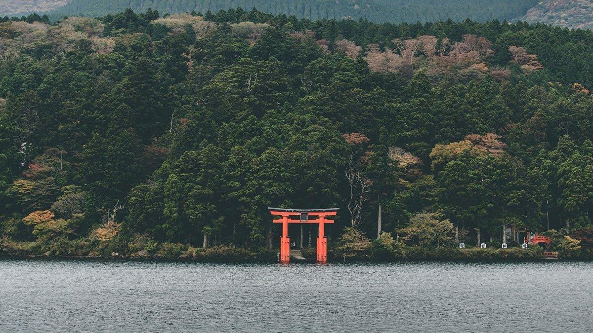 japon tourisme 3