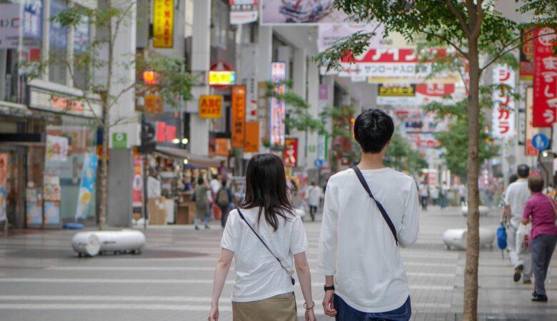 Pilule du lendemain au Japon