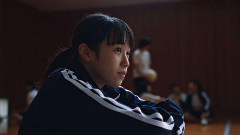 Publicite Nike sur le racisme au Japon
