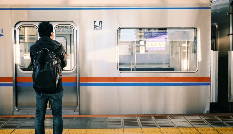 Metro de Tokyo