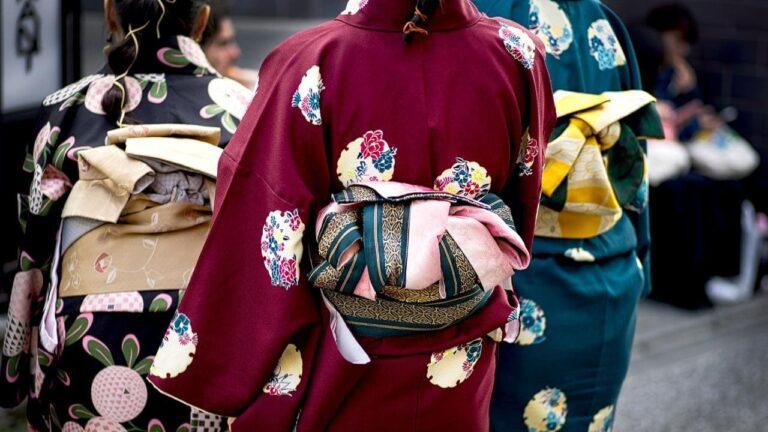 celibataires japonais