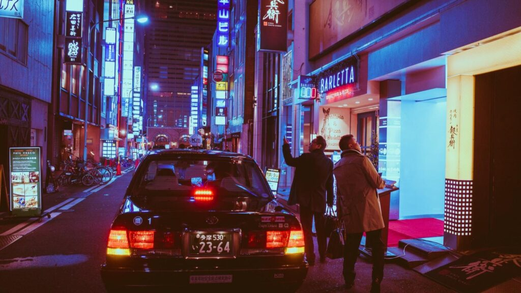 Shibuya 1024x576 1